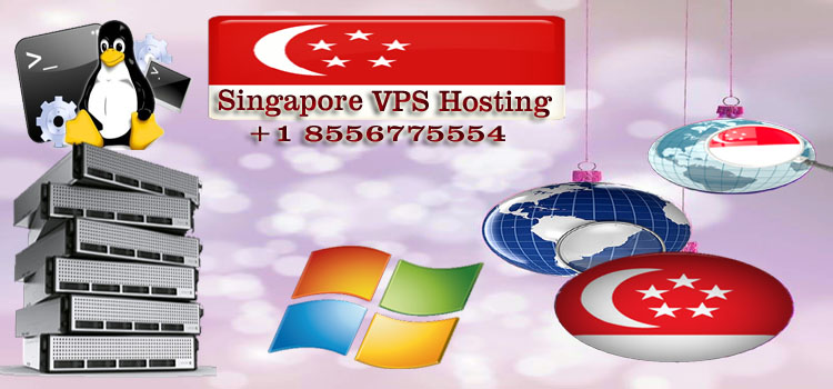How can be explain the techniques of the Singapore VPS Hosting?