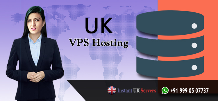 All that You Need to Know About Dedicated Server