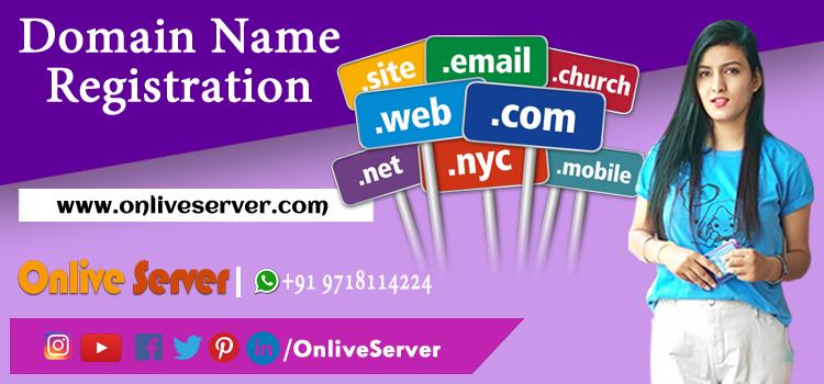 Top Best Domain Registrars Sites In 2021